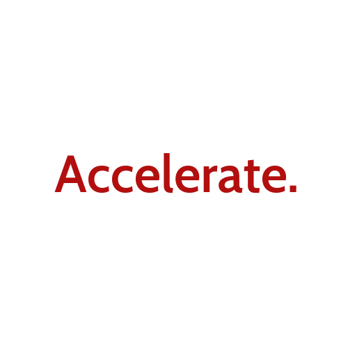 Accelerate Global