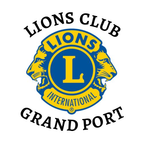 Lions Club Grand Port