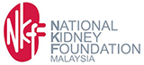 National Kidney Foundation Malaysia