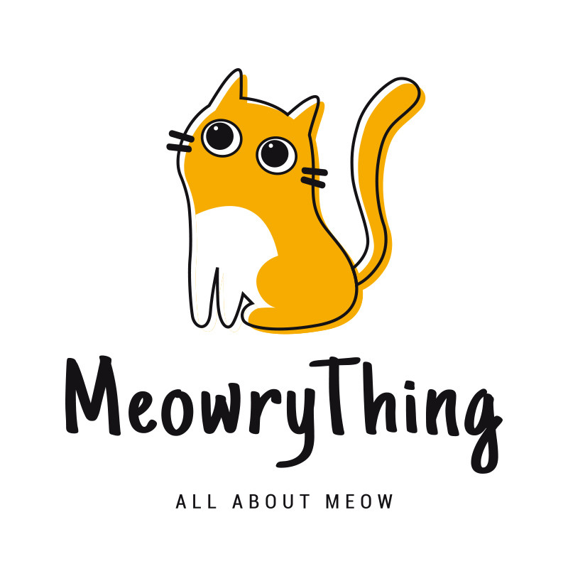 MeowryThing