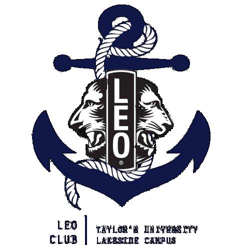 Leo Club of Taylor's University