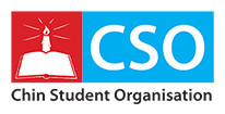 Chin Student Organisation (Puchong)