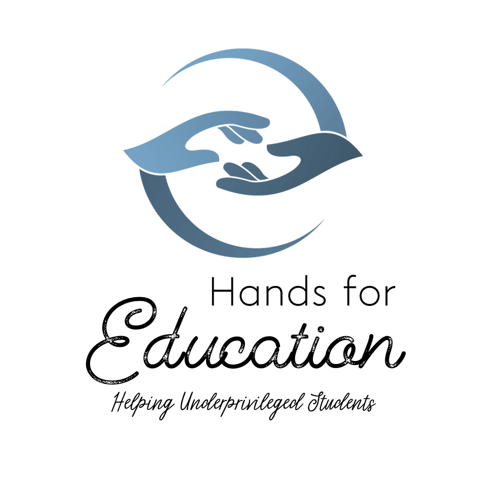 Hands for Education