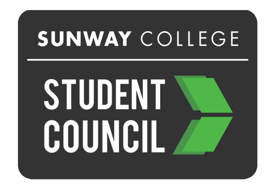 Sunway College Student Council