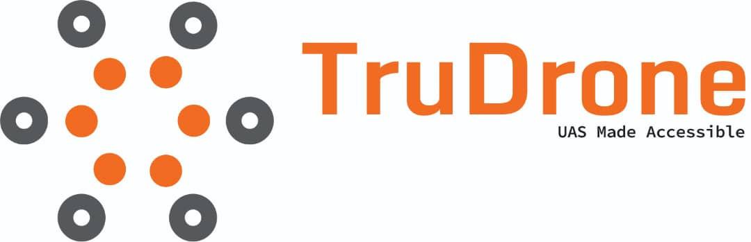 Trudrone
