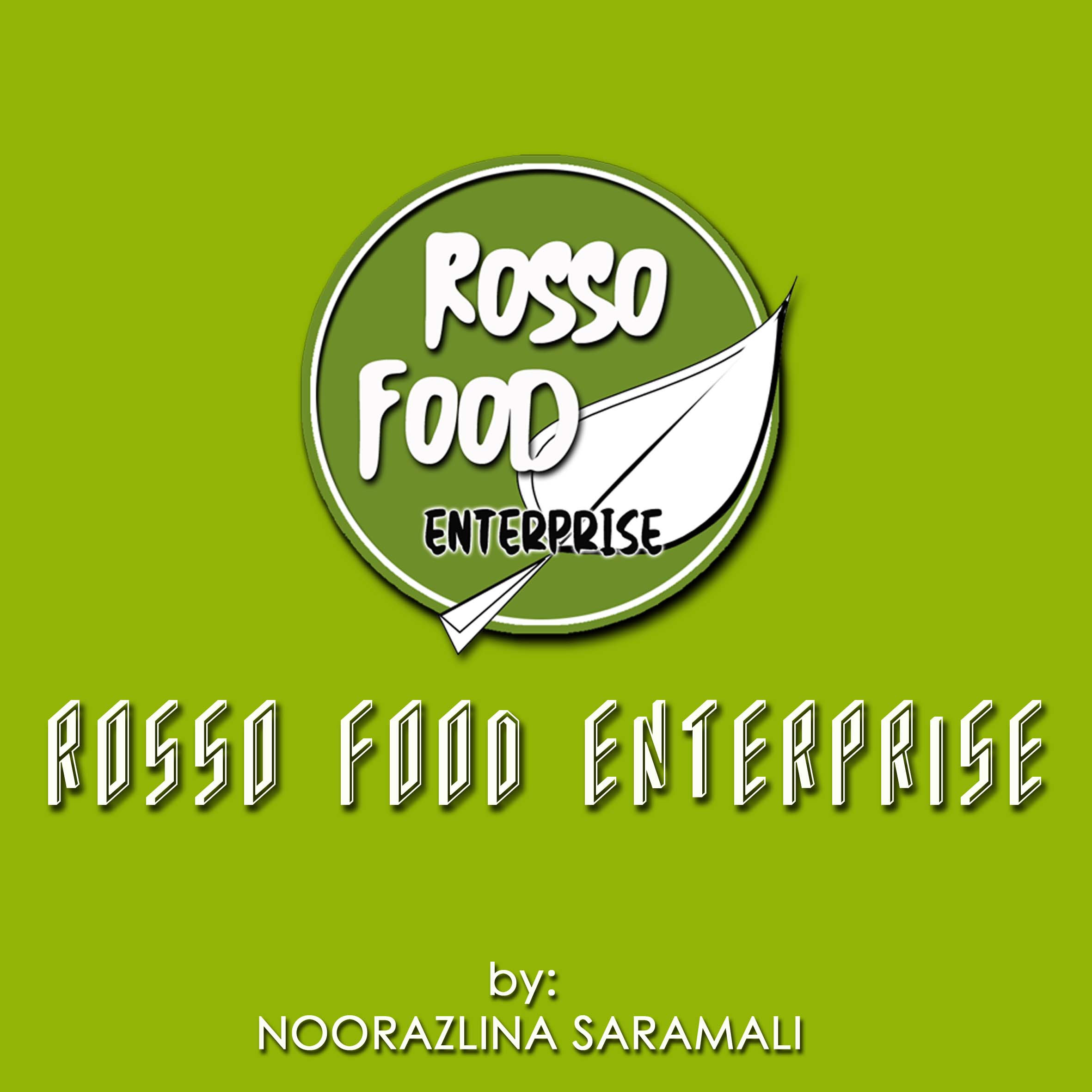 Rosso Food Enterprise