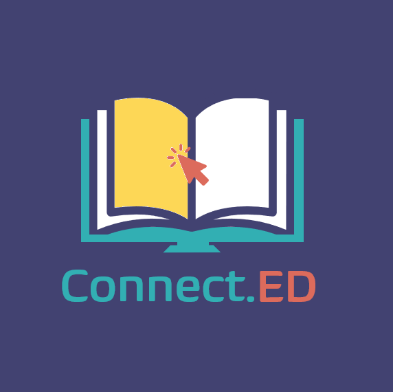 Connect.ED