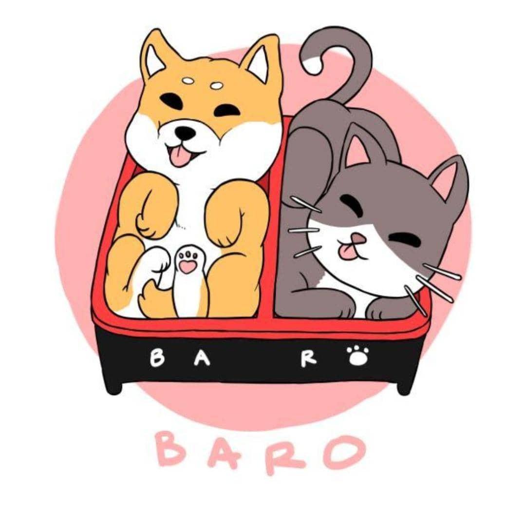 Bento Animal Rescues
