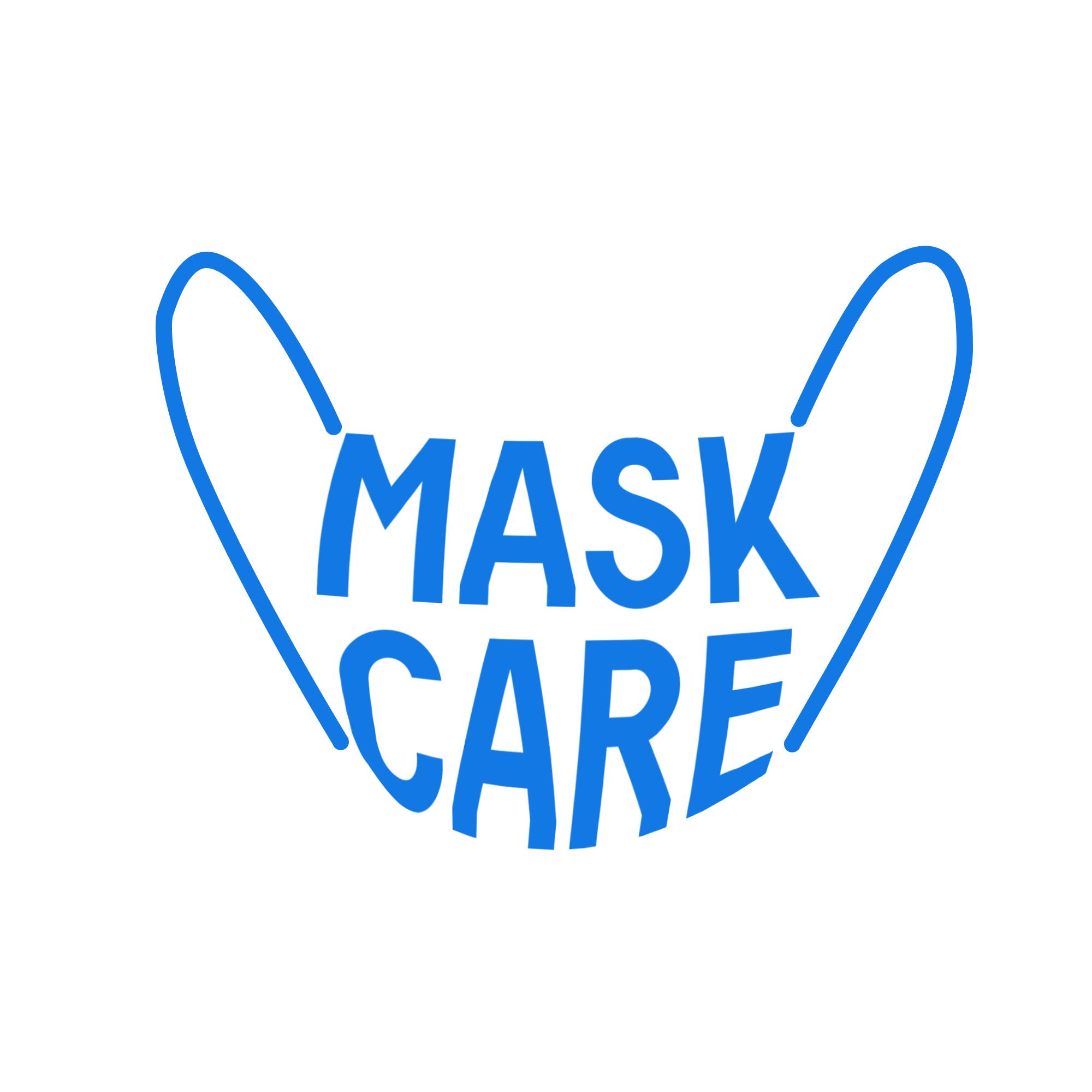 MaskCare