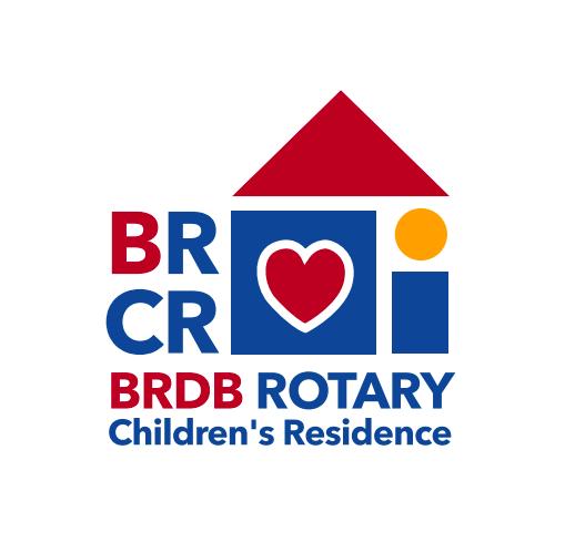 BRCR Malaysia