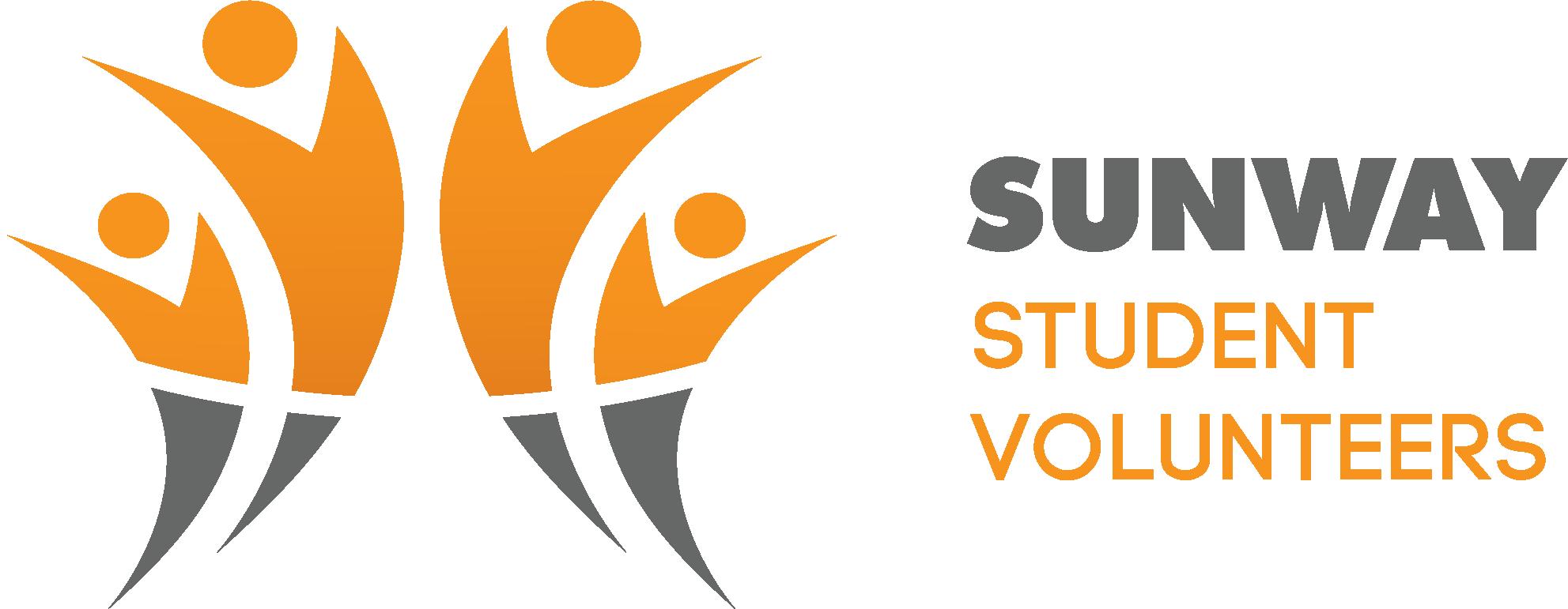 Sunway Student Volunteers