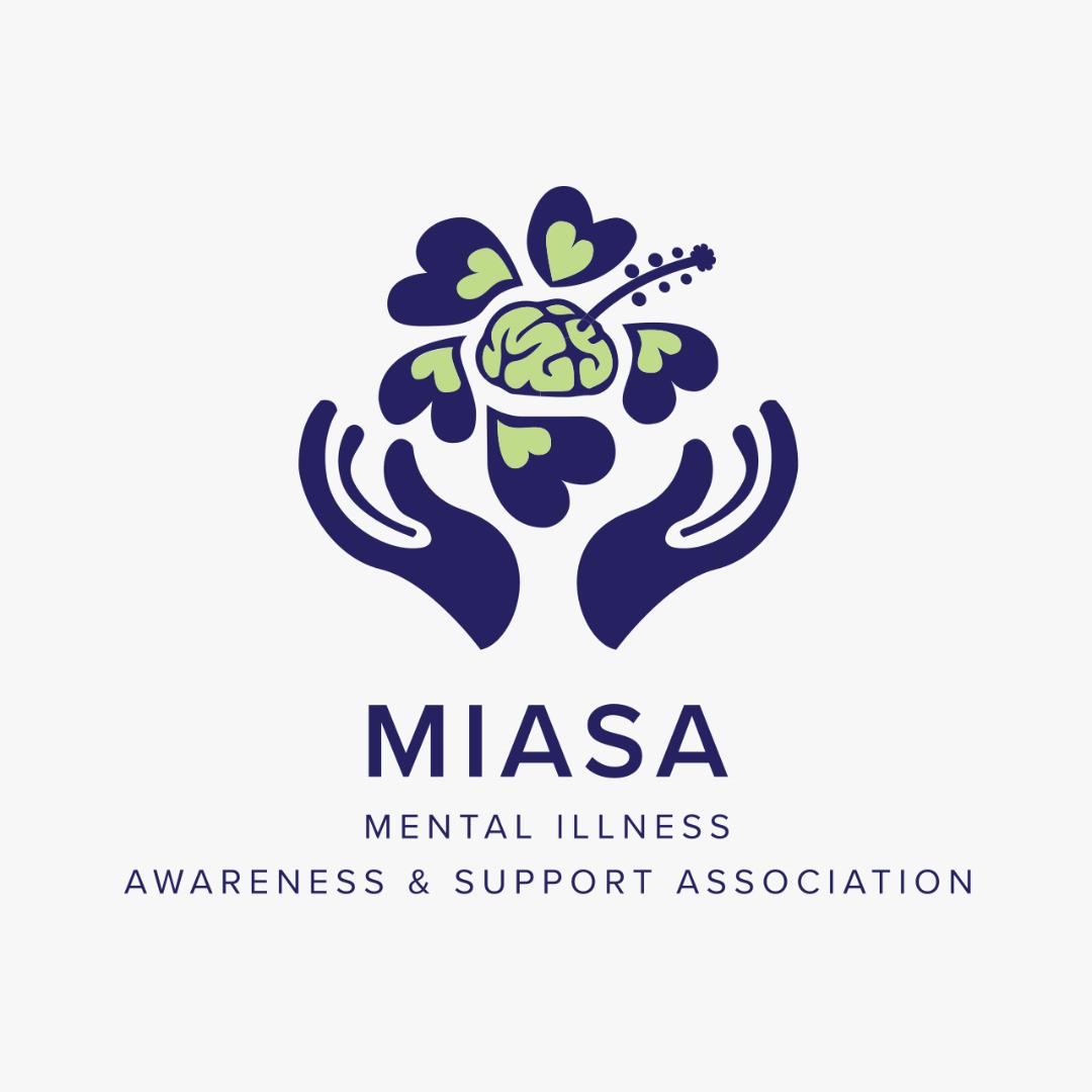 MIASA (NGO)