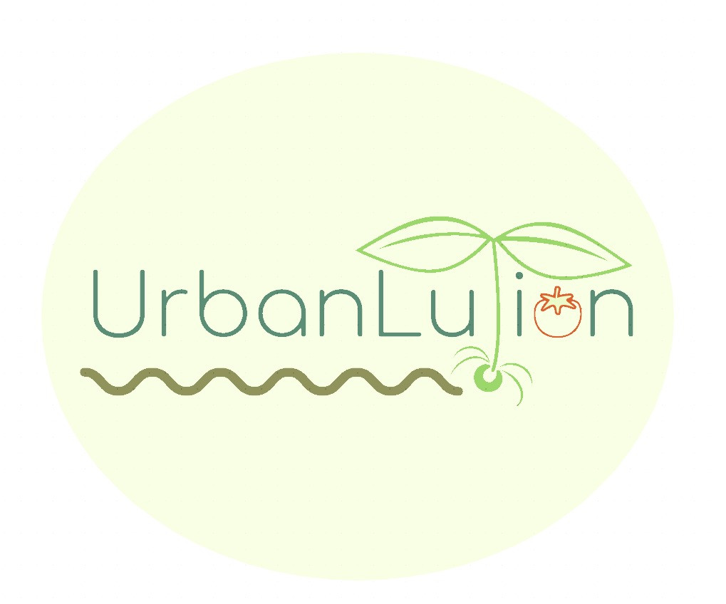 Urbanlution