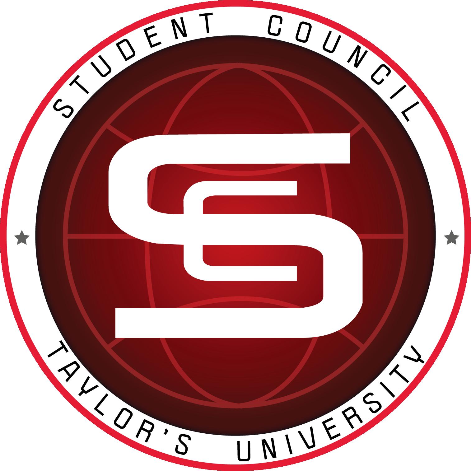 Taylor's University Student Council