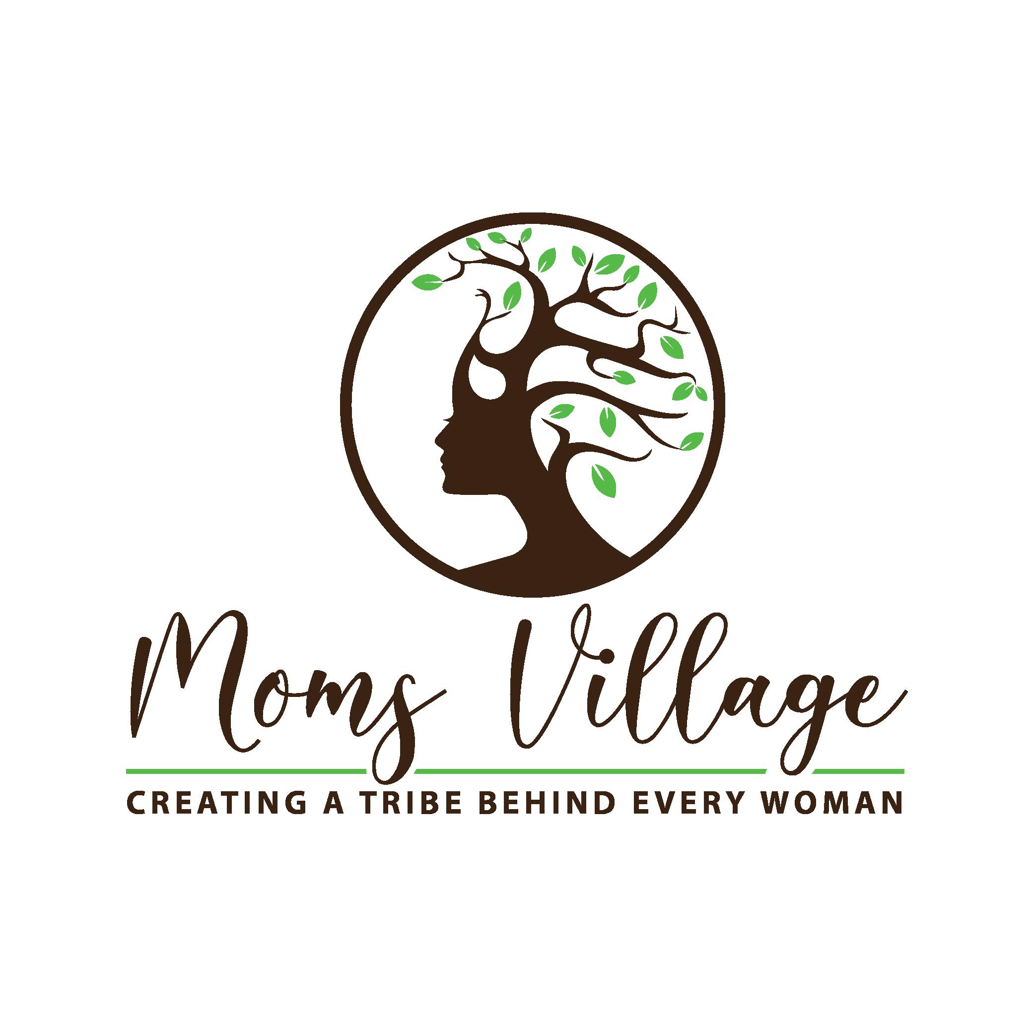 Moms Village Venture