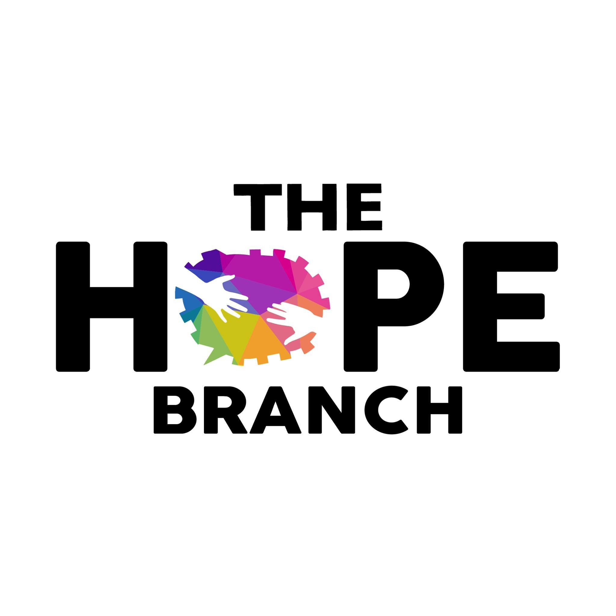 The Hope Branch