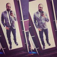 Sajid Sulaiman