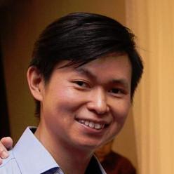Wai Yuen Chang