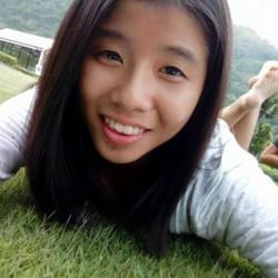 Kesian Lim