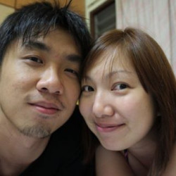 Kam Weng Ho