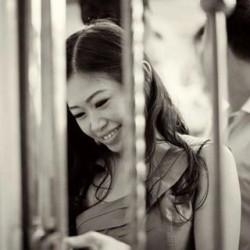 May Shen Lim