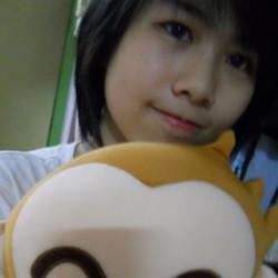 Chan Sow Hwa
