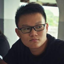 Syn Han Chua