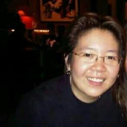 Icen Wong