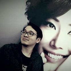 CHEE SING NG