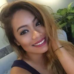 Nadia Amir