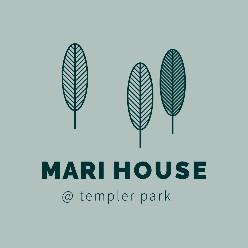 Mari House