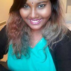 ReeNisha Devi Ramachandran
