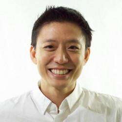 Edmond Yap