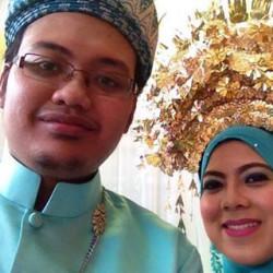 Mohd Syukri