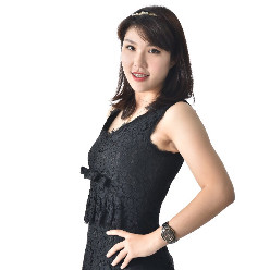 Emma Ma