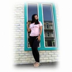 Koh Chai Fong