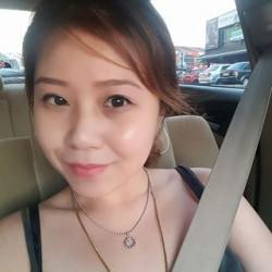 Susan Goh