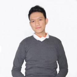 Juan Yao Gan