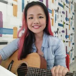 Evelynn Koo