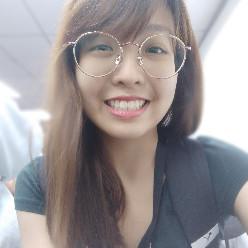 Jia Hui Foo