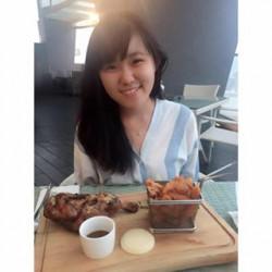 Cheo Shi Ying