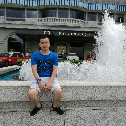 Jv Woo