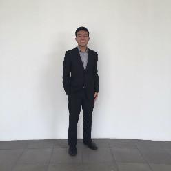 Chun Yan  See