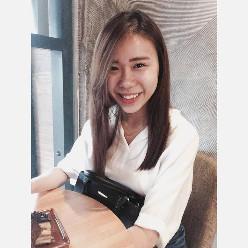 Boo Xin Yee