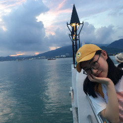 Xin Lyu