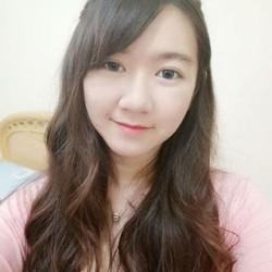 Ooi Yi Wen