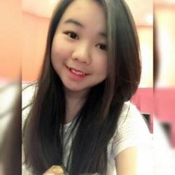 Yi Lin