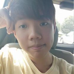 Tan Jia Kian