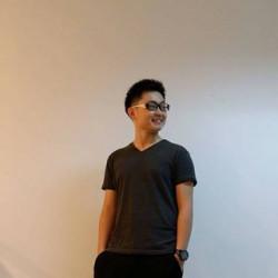 Goh Fai Hung
