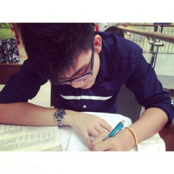 Zer Hou Chong